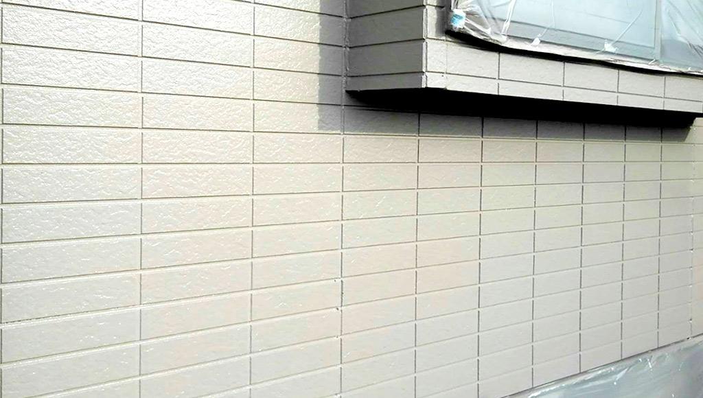 熊本県玉名市 U様邸 外壁塗装